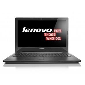 """HP 250 G5 15.6"""" N3060/4GB/120ssd/dvd/shared/W10pro"""