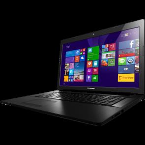 "Lenovo B70-80 17.3"" i3-5005U/4gb/1tb/dvdrw/shared/W10"