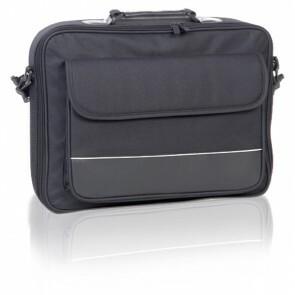 """Nylon tas voor 17.3""""  notebook"""