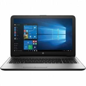 """HP 250 F-HD 15.6"""" i5-6200U/8gb/256ssd/dvdrw/R5-2gb/W10pro"""