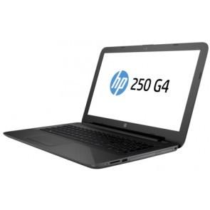 """HP 250 G4 15.6"""" N3050/4GB/500GB/dvd/shared/W10pro"""