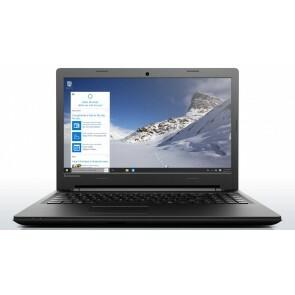 """Lenovo B50-50 15.6"""" I5-5200/8gb/1tb/dvdrw/GT920-1gb/W10"""