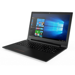"Lenovo B50-80 15.6"" i3-5005U/4gb/240ssd/dvdrw/shared/W10pro"